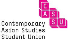 Contemporary Asian Students Union
