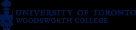 Woodsworth College Logo