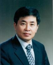 Kwang-Kyun Chung photo