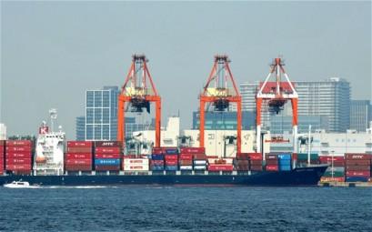 japan-trade_2287256b