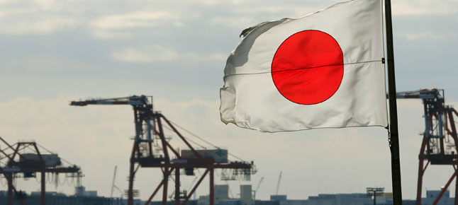 The-promise-of-an-EPA-with-Japan