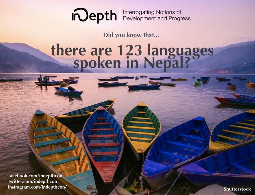 fact-of-the-week-3-nepal