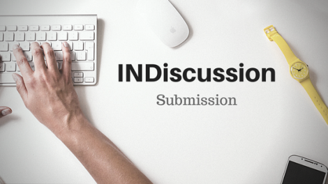 indiscussion-banner-web